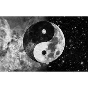 Showing post & media for Tumblr yin yang designs | www.designslist.com