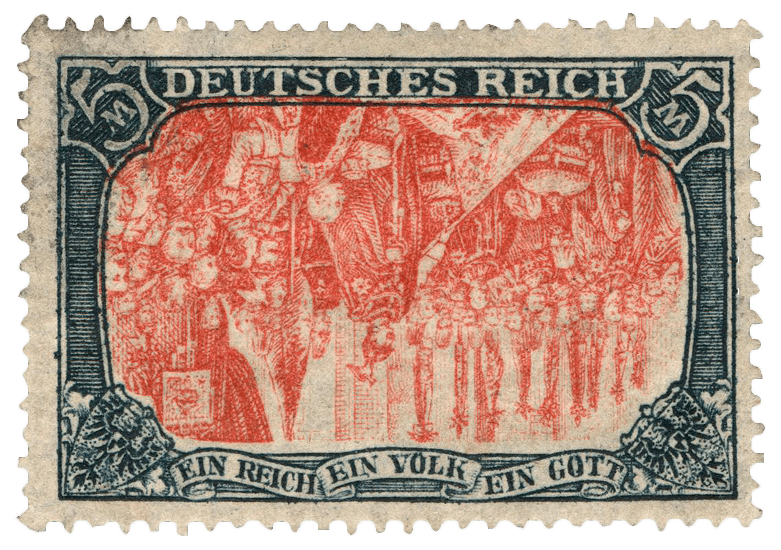Rarest And Most Expensive German Stamps List German Stamps Rare Stamps Vintage Postage Stamps