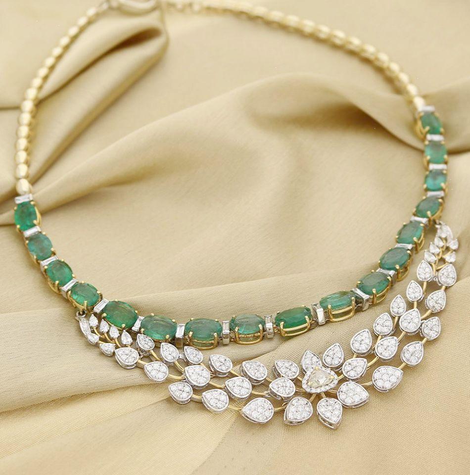 Interesting - Diamond Bracelet Osrs