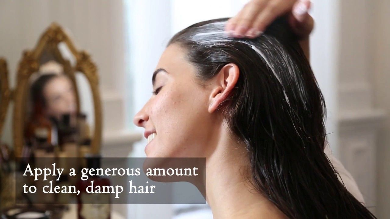 The Best Strategy To Use For Hair Serum Benefits