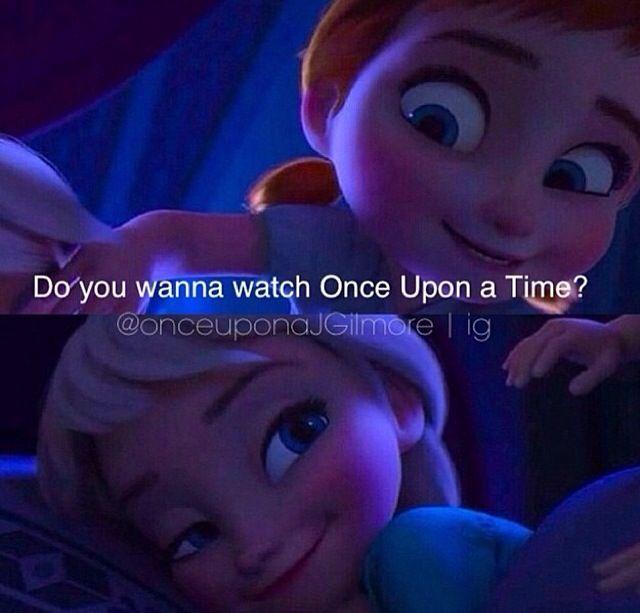Watch Frozen Full Movie | Watch Frozen Free Online HD ...