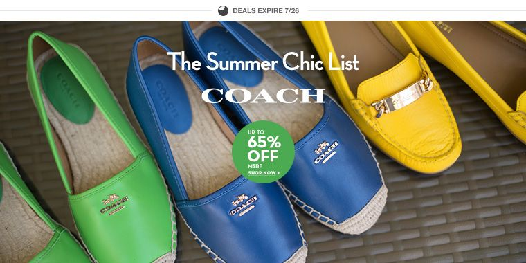 Shoes Clothing Accessories And More On Sale Shoes Coupon Discount Shoes Outfit Accessories
