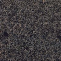 Compare Granite with your Kitchen Cabinets