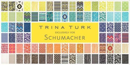 Always Summer Tagged Trina Turk Summerhouse
