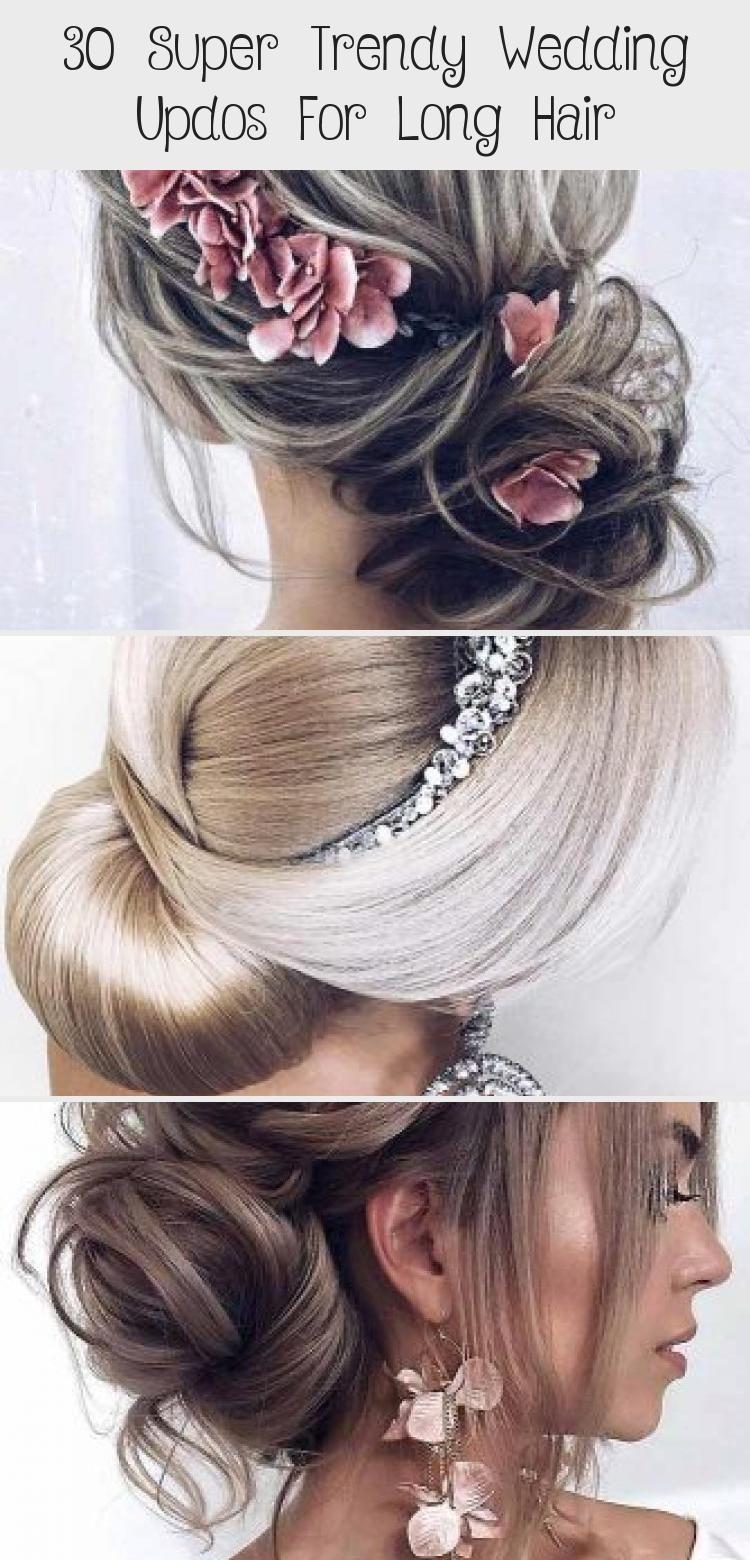 Sleek Wedding Hair Sleek Low Bun Whether You Prefer Loose Or Vintage Hairstyles Find The Elegant Wedding Bridesmaid Hair Updo Low Bun Wedding Hair Hair Styles