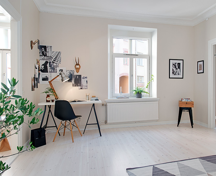 Meubelklik Be ~ Best meubelklik ❤ design images arquitetura