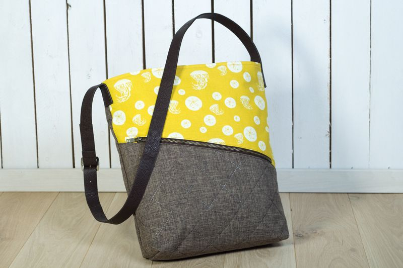 shopper mia bags pinterest kostenlos schnittmuster und gratis schnittmuster. Black Bedroom Furniture Sets. Home Design Ideas