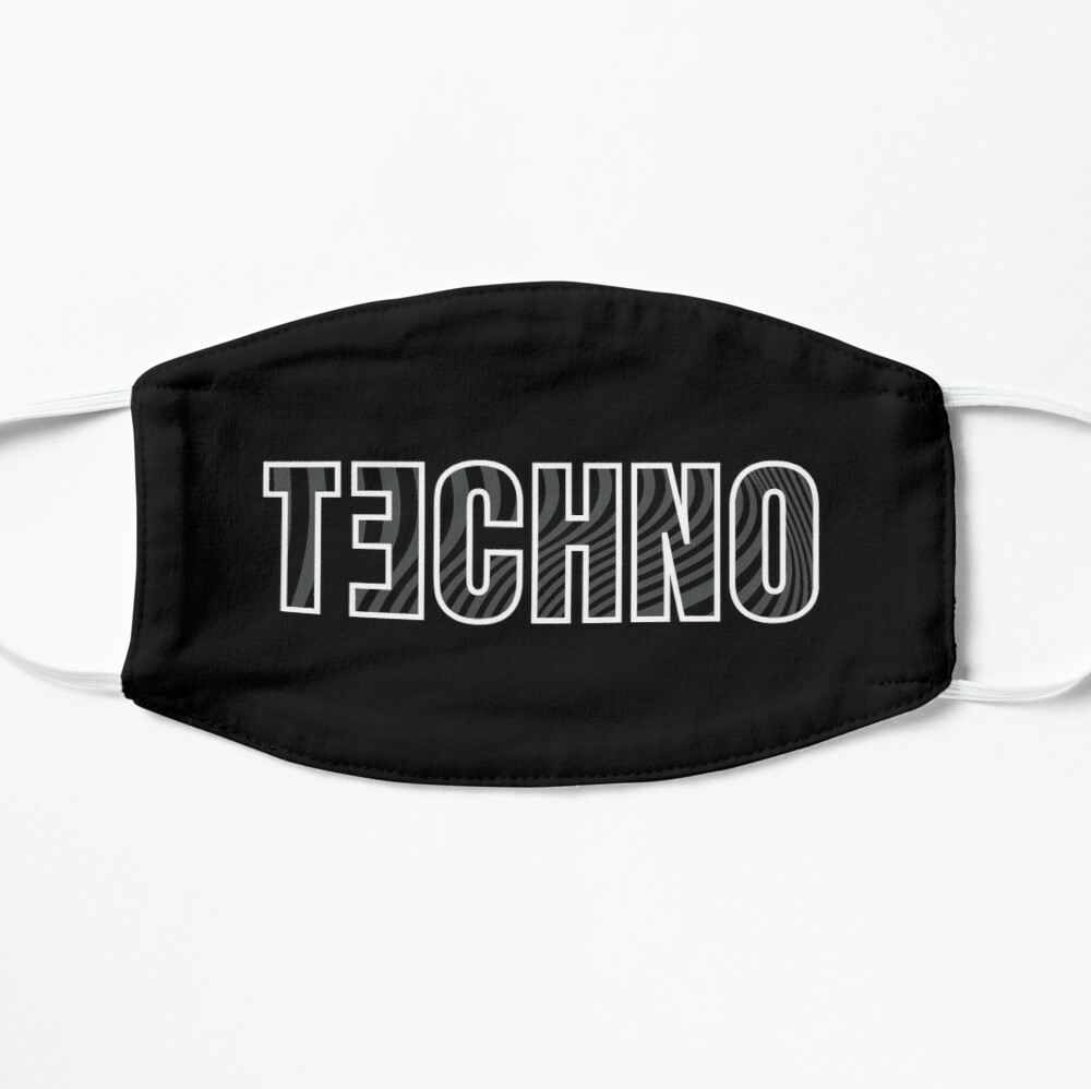 Techno Mouth Mask Rave Raver Industrial Cybergoth | zovtees #techno #facemask #rave #EDM #technofashion #technooutfit #raveclothing #raven #technoliebe #technomusic #technolife #technolove #technokind #ravefashion #technodance #electronicmusic #lovetechno #technoparty #ilovetechno #festival #party #technoclub #clubfashion #dj #raveparty #ravefamily #zovtees