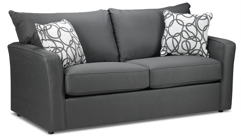 Sofa Bed Leons Brokeasshome Com
