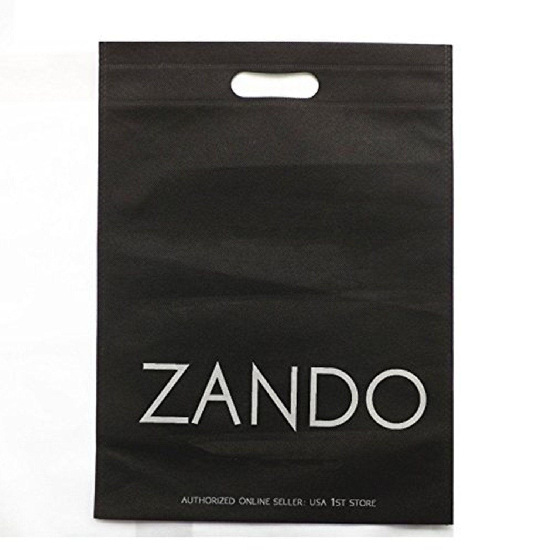3922ebd4cc34c Zando Womens Plus Size Ultra Soft Summer Cropped Leggings Elastic Cool  Lightweight 3 4 Length Yoga Capri Pants Black 7XL US 4X Plus     Click on  the image ...