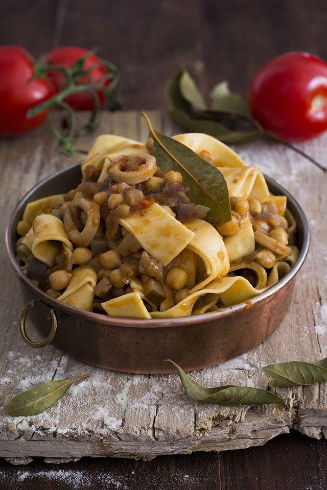 Blog cocina y gastronoma recetas faciles y sencillas cocina vegetariana cocina internacional cocina murciana cocina sana  Cooking en 2019