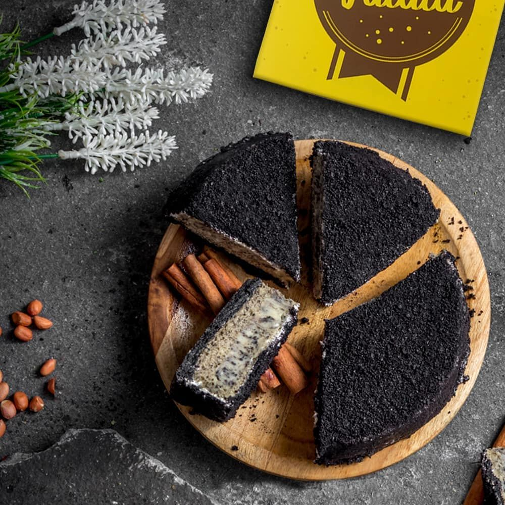 Kuliner Kue Artis Selebriti Surabaya Patata Selebriti Kue Artis