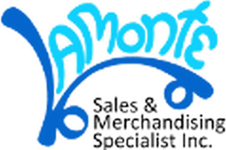 Hiring Octacrom Merchandiser Lamonte Sales  Merchandising