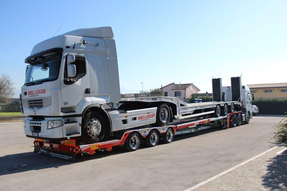 Semi Trailer Rentals For Only 99 A Month Available At Http Ustrailer Com Semi Trailer Trailers For Sale Flatbed Trailer