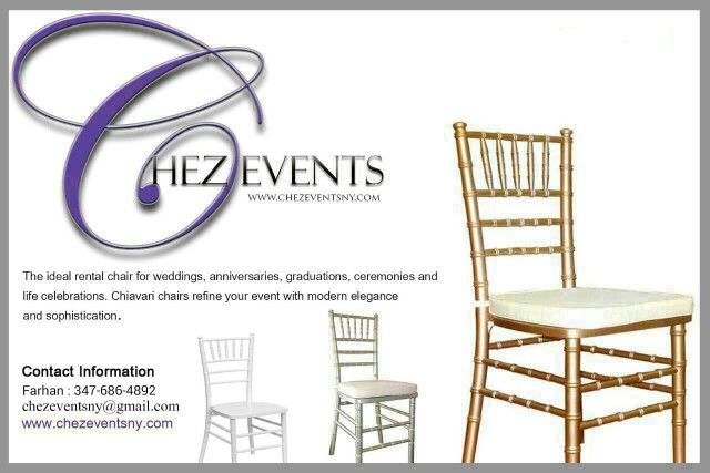 Groovy Most Affordable Chiavari Chairs In Ny Nj Va Md Ct Pa Machost Co Dining Chair Design Ideas Machostcouk