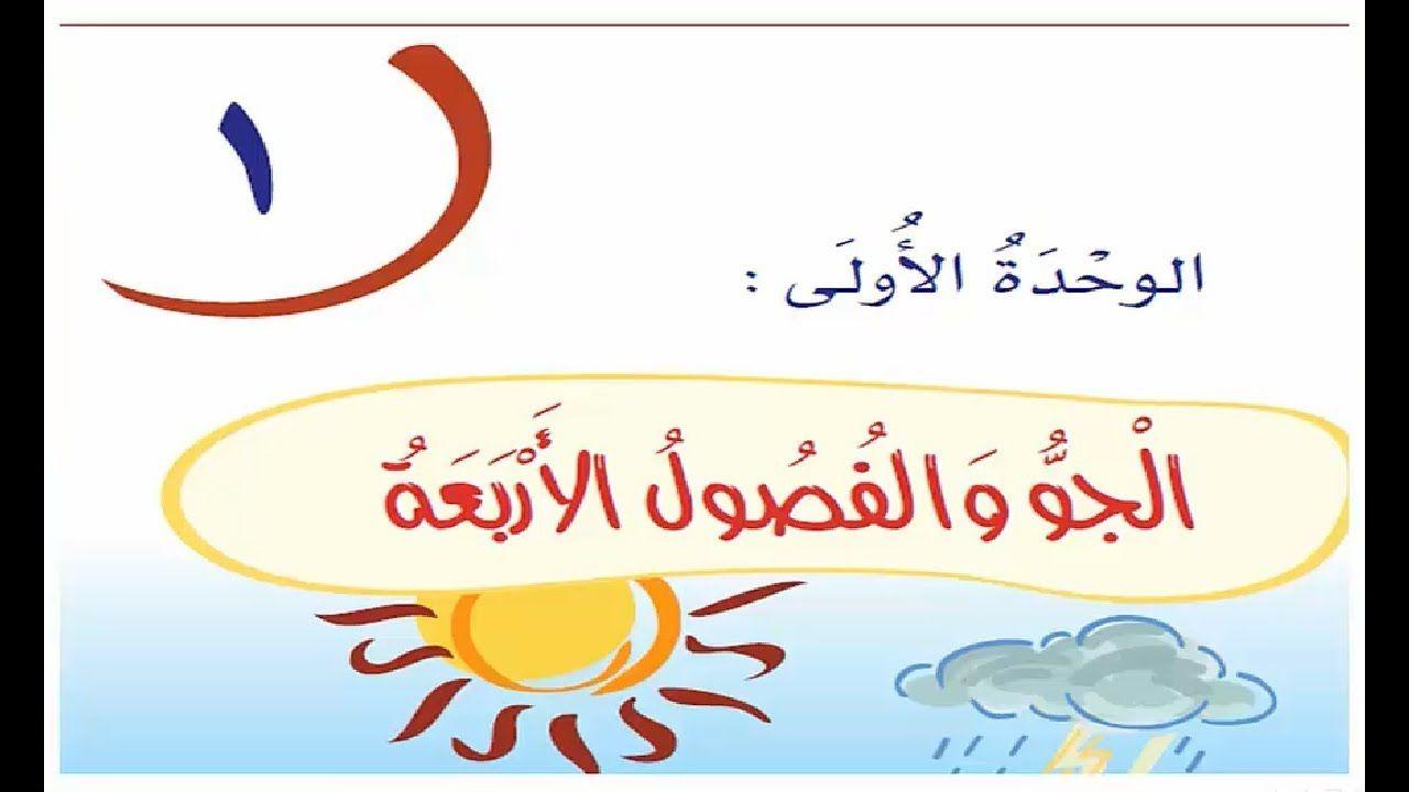 حل كتاب النشاط رابع ابتدائي ف1 الوحدة الاولى لغتي Arabic Calligraphy Classroom Calligraphy