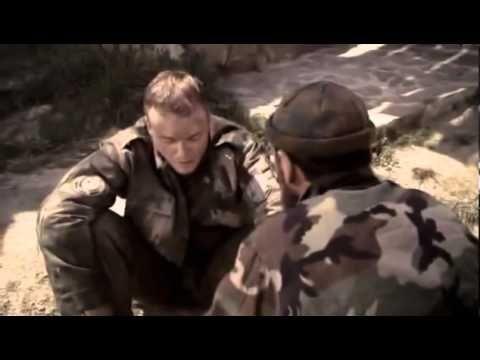 Смотреть фильм боевик фото 210-294