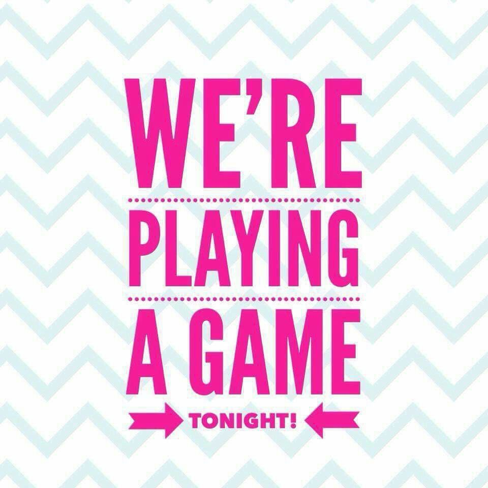 Game tonight | Paparazzi Accessories Facebook Parties ...