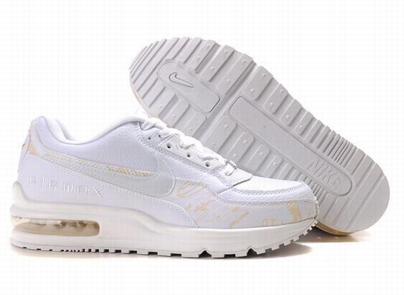 new arrival 207b4 38e44 Pin by allen lin on Air Max SALE | Nike air max ltd, Nike air max ...