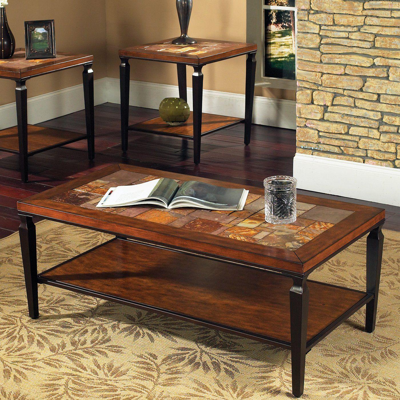 Steve Silver Company Fz200c Feliz Cocktail Coffee Table Table Coffee Table Living Room Sets [ 1400 x 1400 Pixel ]