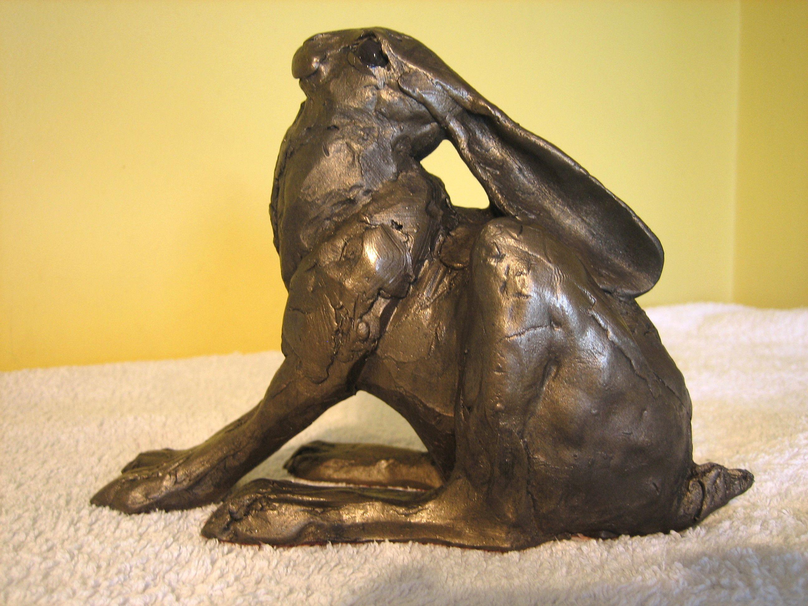 Google Image Result for http://www.bronzeharesculptures.com/images/Heather_hare.jpg