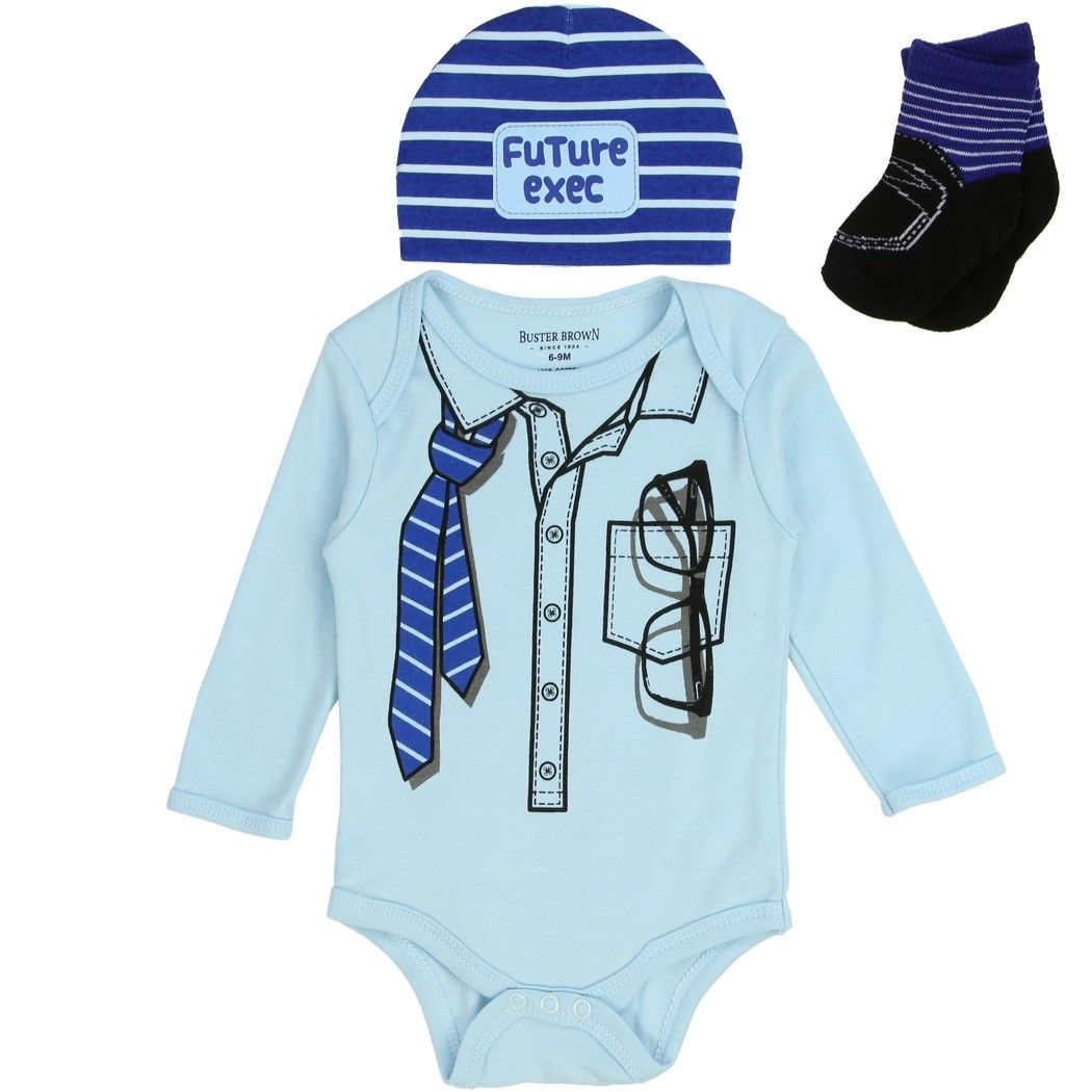 Color Blue Sizes 0 3 Months 3 6 Months 6 9 Months Made From 100 Cotton Sock 97 Polyest Wholesale Kids Clothing Kids Fashion Clothes Wholesale Baby Clothes