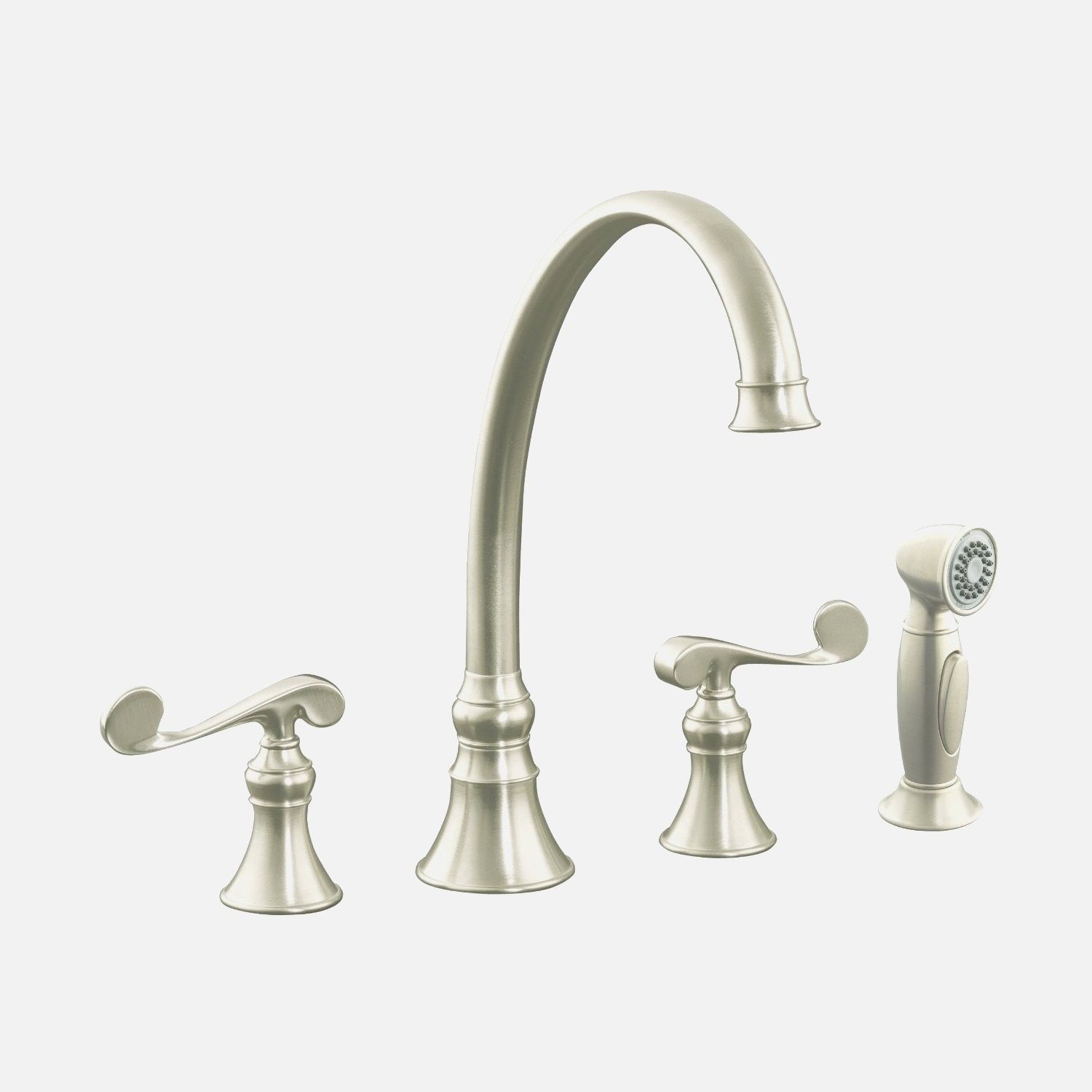 home depot delta kitchen faucets home depot kitchen faucet hose home depot kitchen faucet - Kitchen Faucet Home Depot