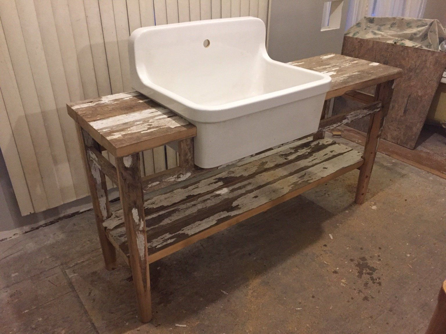 This Item Is Unavailable Vintage Sink Farmhouse Sink Laundry Room Sink