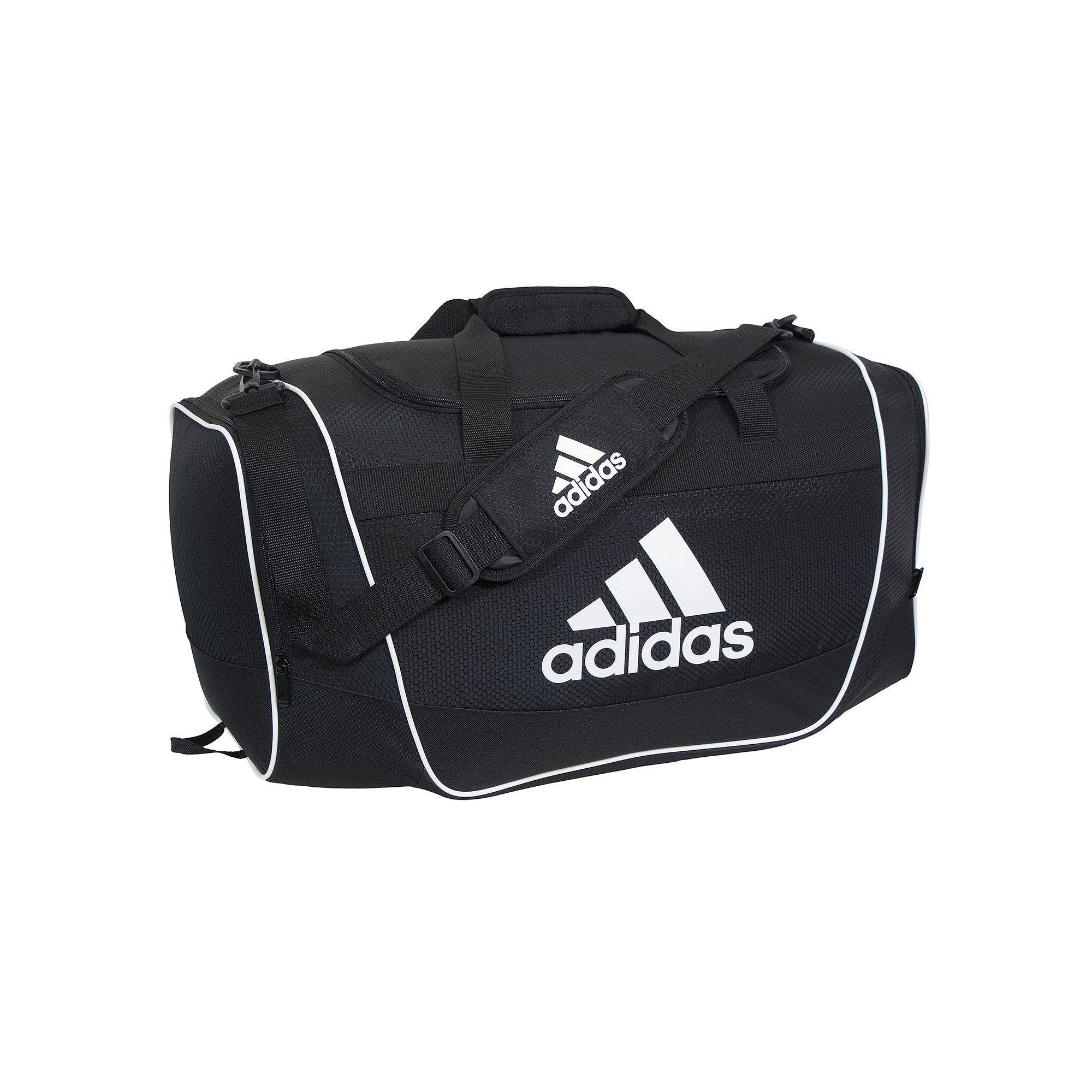 b33905457a adidas Defender II Duffel Bag - Large | Products | Duffel bag ...
