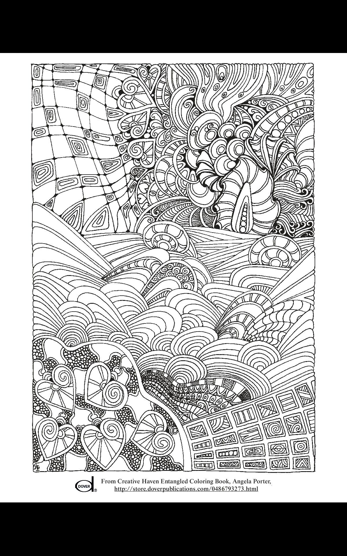 Pin By Rande Triulzi On Adult Coloring Pages