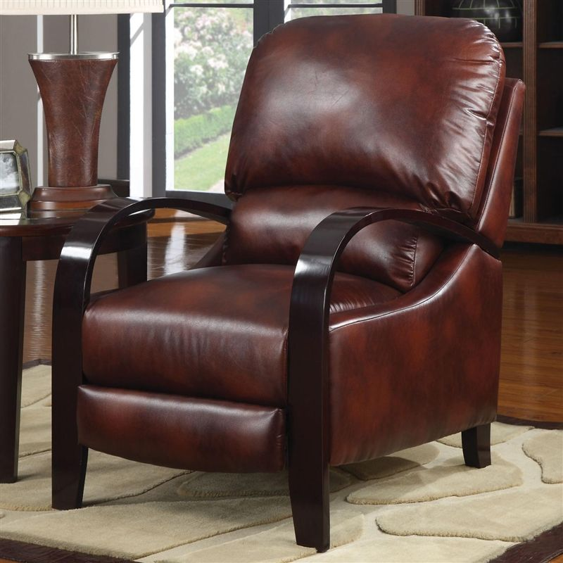 Armchair Recliners In 2020 Arm