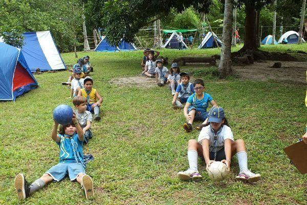 çocuk oyunları | Kamp oyunları, Oyun, Yaz okulu