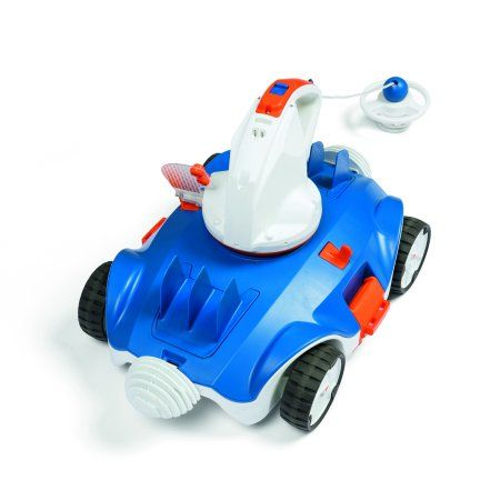 Toys in 2019 | Pool cleaning, Swimming pool cleaners ...