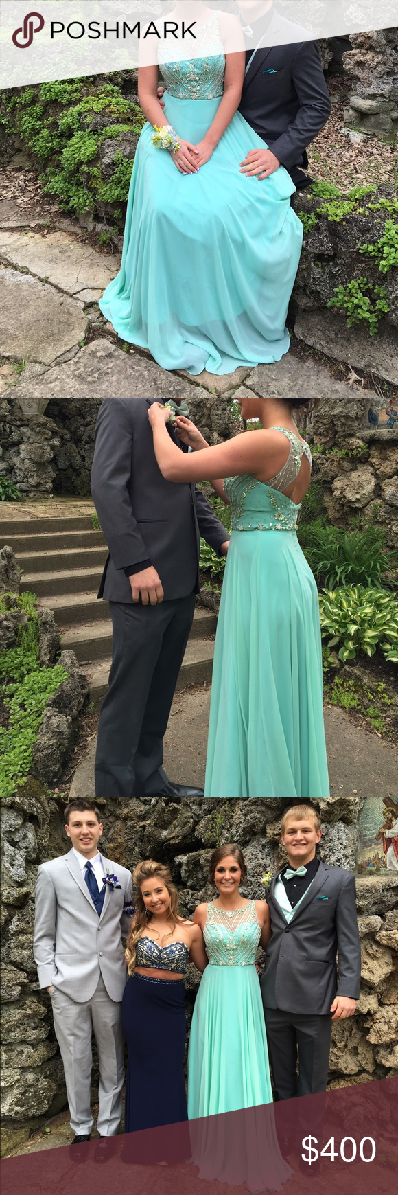 Prom dress turquoise prom dresses light turquoise and prom