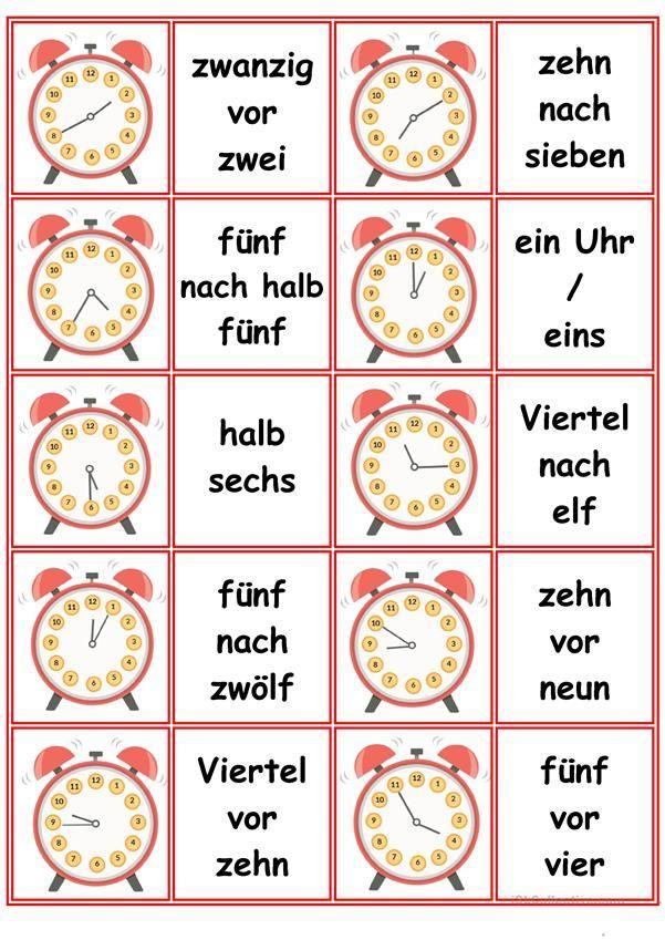 Ziemlich Acca Handbuch J Arbeitsblatt Fotos - Super Lehrer ...