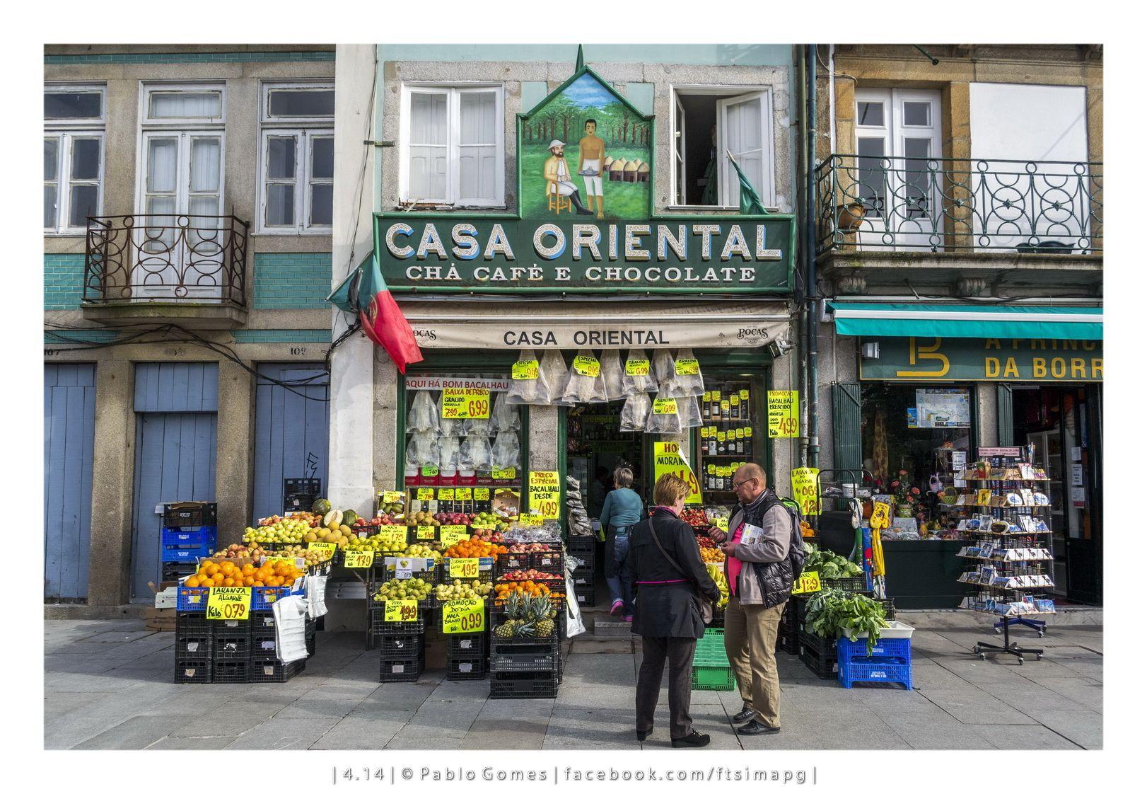 Campo Mártires da Pátria [2014 - Porto / Oporto - Portugal] #fotografia #fotografias #photography #foto #fotos #photo #photos #local #locais #locals #cidade #cidades #ciudad #ciudades #city #cities #europa #europe #baixa #baja #downtown @Visit Portugal @ePortugal @WeBook Porto @OPORTO COOL @Oporto Lobers