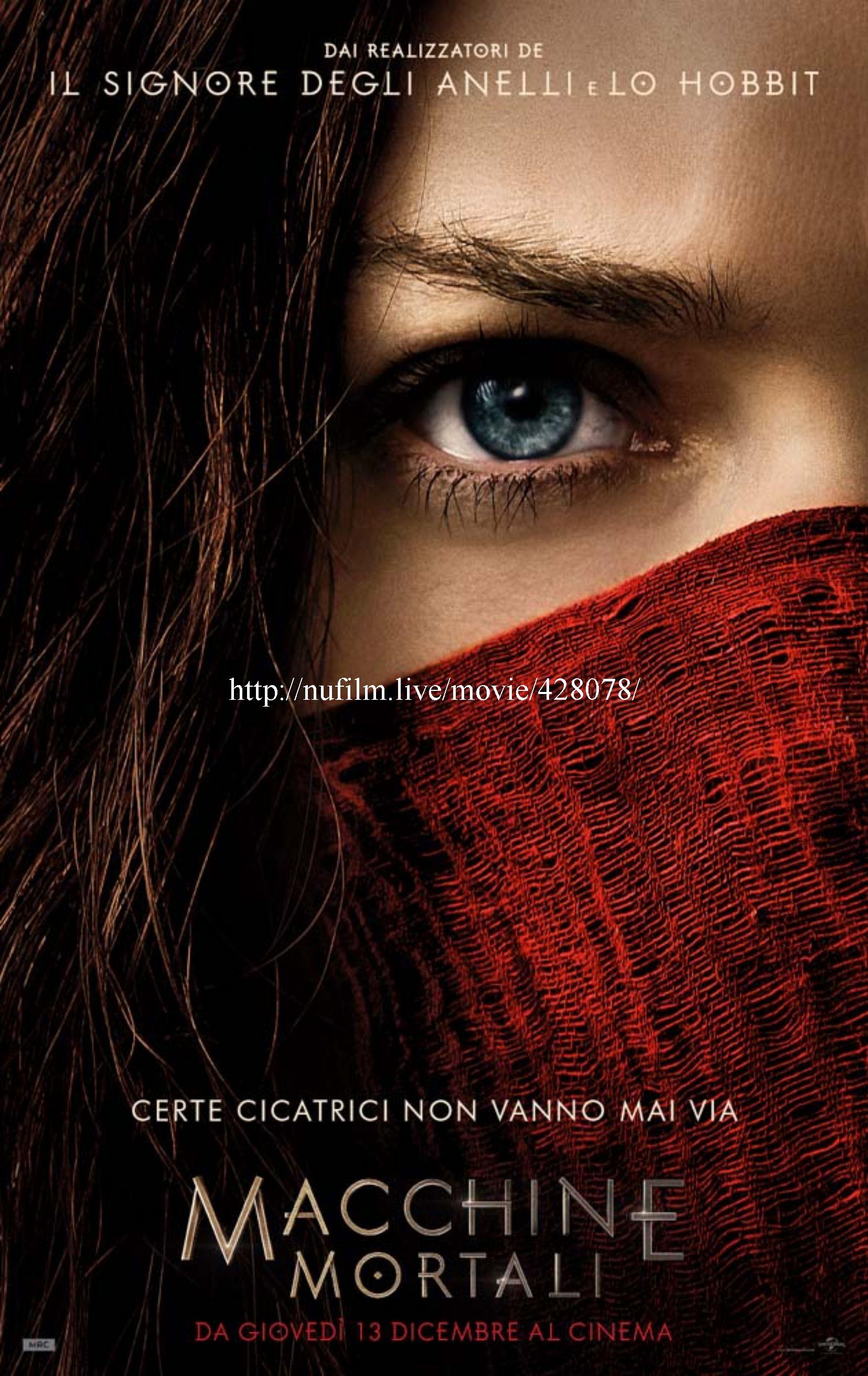 nanny mcphee 2 full movie me titra shqip