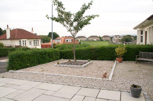 About Landscaping Scotland Landscaping Scotland Landschaftsgestaltung Gartengestaltung Pflegeleichter Garten