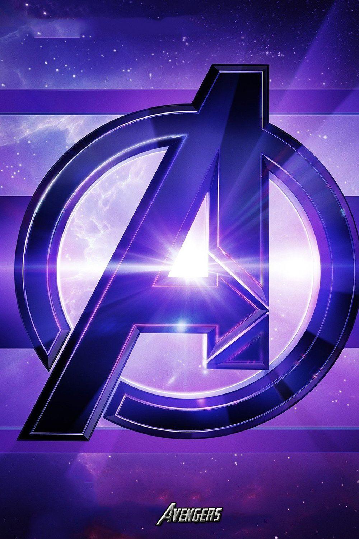 Avengers Poster In 2020 Avengers Wallpaper Avengers Poster Marvel Wallpaper Hd