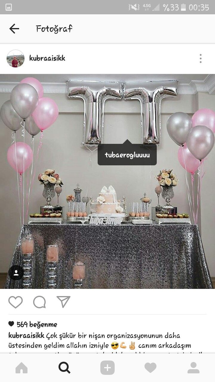 Pin by ayça yetişkin on ao pinterest engagement wedding and
