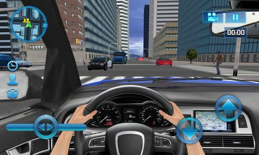 hack online Driving in car hack iphone cheat codes Money