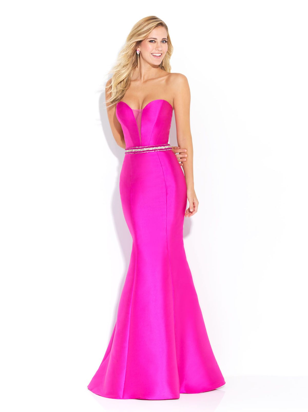 Madison James 17-225 | Prom, Prom dress stores and Formal gowns