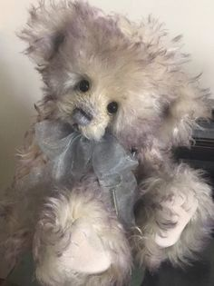 charlie bears storm - Google Search