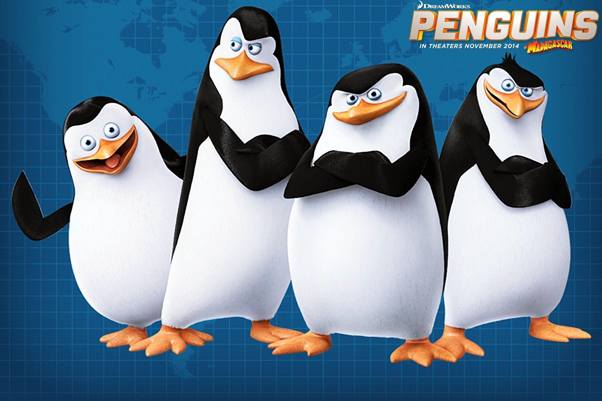 Pingvini sa madagaskara na hrvatskom online dating 6