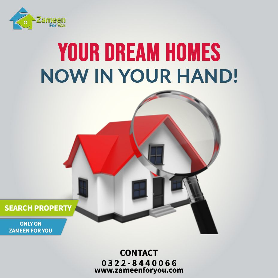 Are You Searching For Dream Homes Find Dream Homes And Other