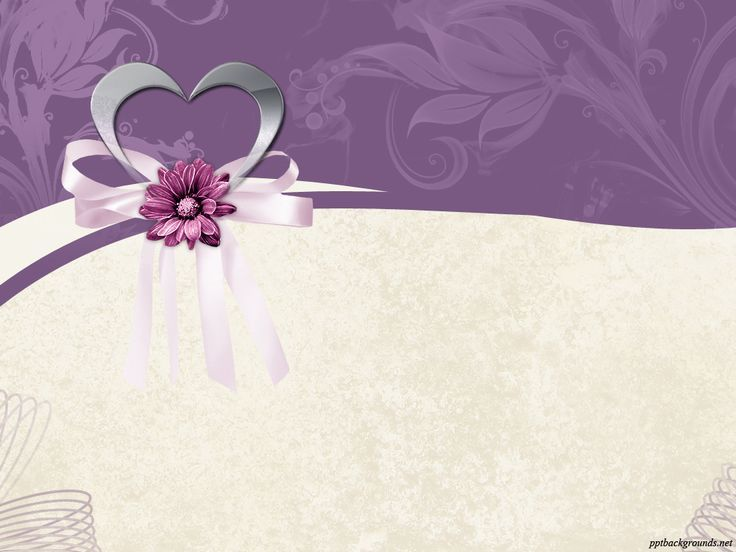 Lavender background wedding wedding invitation border wedding lavender background wedding wedding invitation border stopboris Choice Image