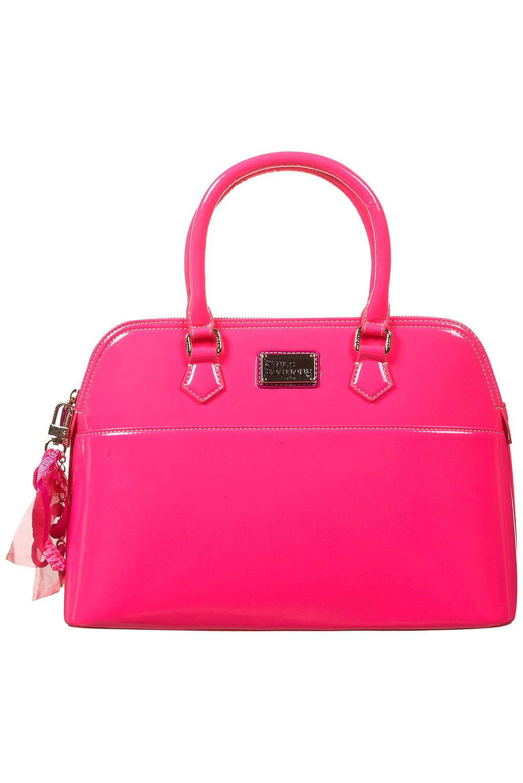 Pauls Boutique,Pauls Boutique Bags,Pauls Boutique Purse,Pauls ...