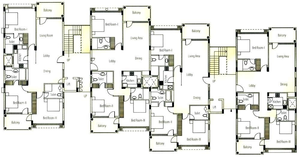13 Hair Raising Interior Painting Tips Ideas Apartment Floor Plans Floor Plans Apartment Building