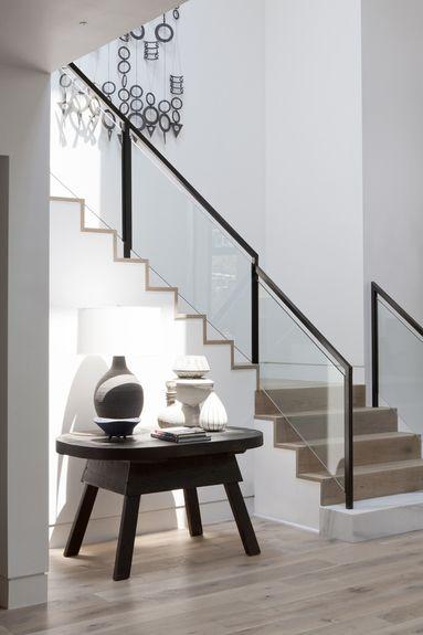 Best Disc Interiors Interior Designer Los Angeles 400 x 300