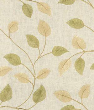 Kravet 30351.316 Cordate Reed Fabric